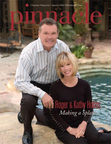 California Executive Editorial Photo Shoot - Pinnacle Mag