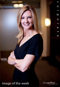 California Executive Portrait - Tania King, VP, General Counsel, Secretary and Ethics & Compliance Officer, Advantage Sales and Marketing, LLC