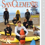 Corporate Business Executive Editorial Photo Shoot - San Clemente Magazine