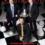 South-Coast-Magazine, Daniel-Brown, Attorney