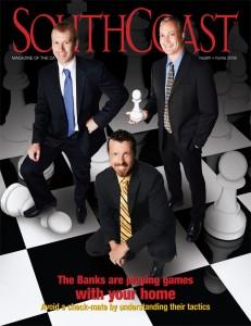 South-Coast-Magazine, Daniel-Brown, Attorney