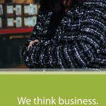City of Ontario Ad Campaign - Design Firm, The Spaulding Thompson & Associates, spauldingthompson.com,
