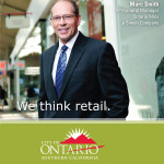 executive-portrait-ad-campaign-city-of-ontairo