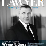 wayne-gross-cover-ocbar