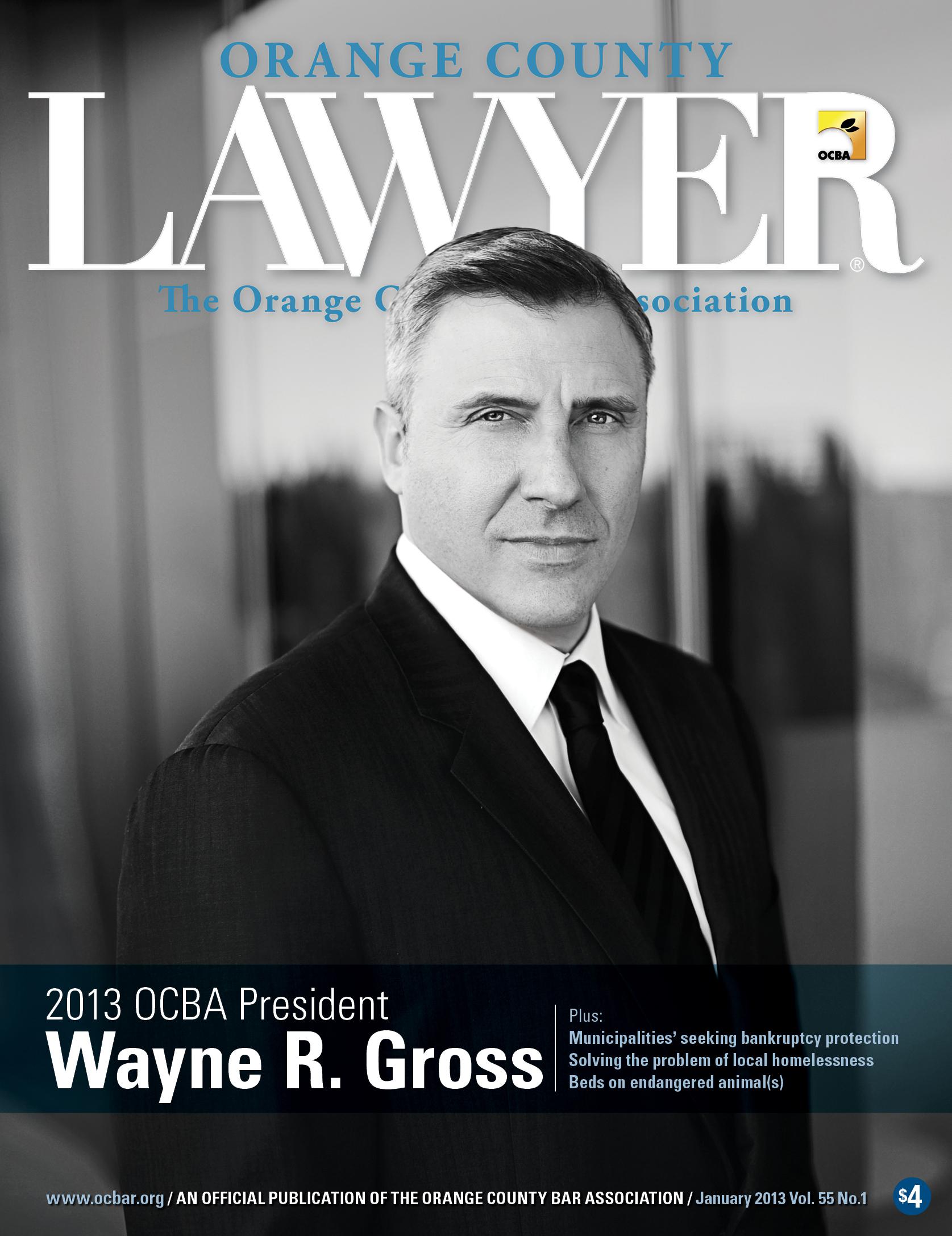 wayne-gross-cover-ocbar