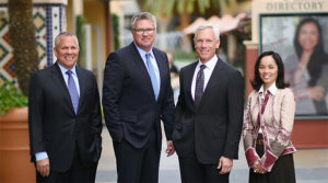 Executive-Group-Portraits