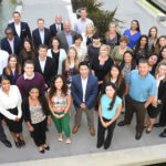 The Greenlaw Partners Team