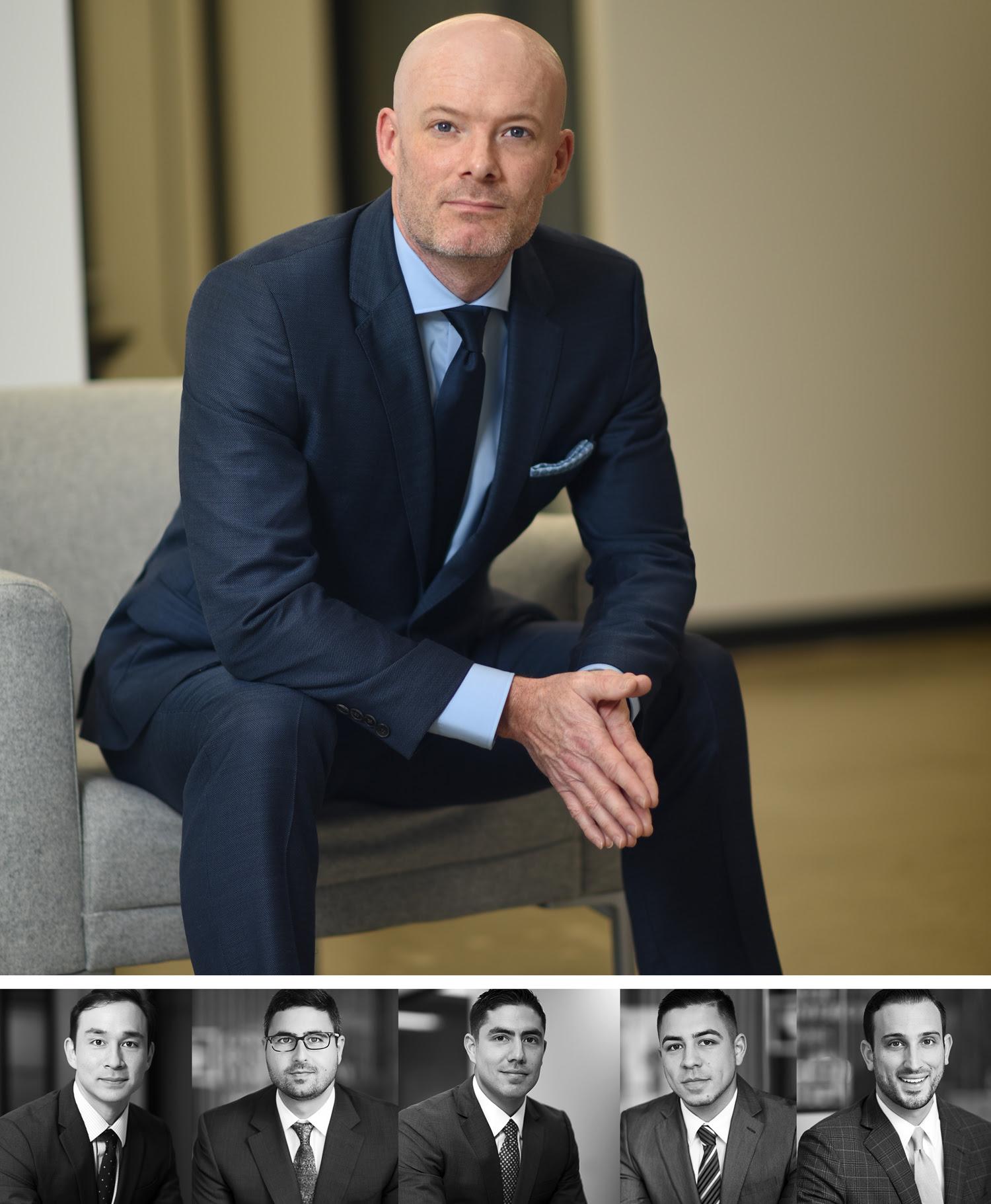 Tom Jonsson   Coldwell Banker Commercial Advisors