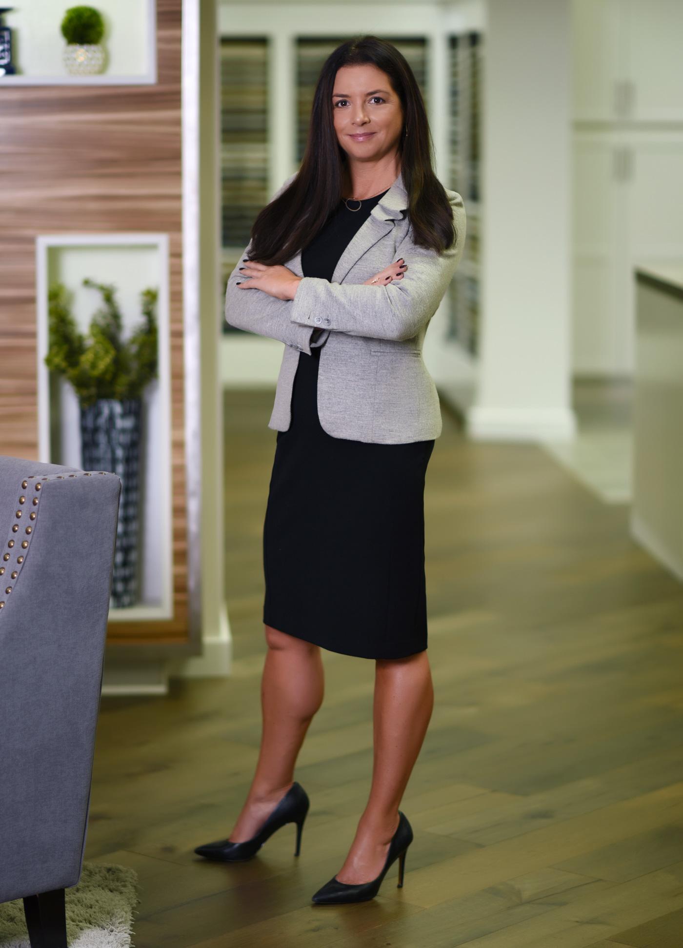 Helen Rettberg